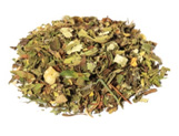 TISANE TONIFIANTE